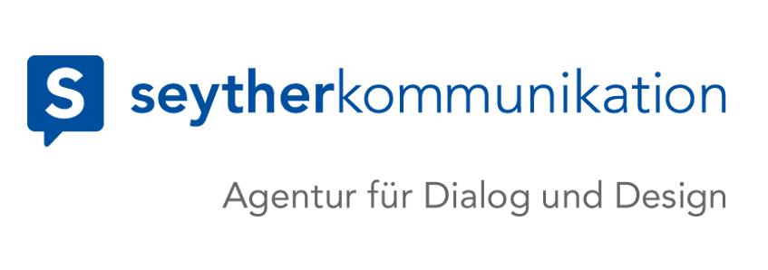 Seyther Kommunikation